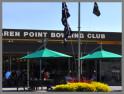 Taren Point Bowling Club, Taren Point. NSW