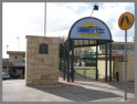 Cronulla RSL, Cronulla. NSW