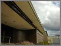 Riverstone Schofields Memorial Club, Riverstone. NSW