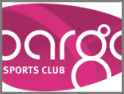 Bargo Sports Club, Bargo. NSW