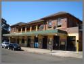 Oatley Hotel, Oatley. NSW