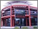 Penrith RSL, Penrith. NSW