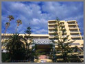 Novotel , North Wollongong. NSW