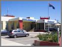 South Hurstville RSL, South Hurstville. NSW