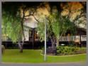 Camden Civic Centre, Camden. NSW