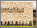 Macarthur Tavern, Campbelltown. NSW