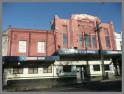 Sandringham Hotel, Newtown. NSW