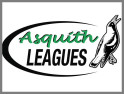 Asquith Leagues Club  - Magpies Waitara, Waitara. NSW