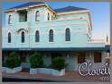Clovelly Hotel, Clovelly. NSW