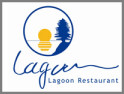 Lagoon Restaurant, North Wollongong. NSW