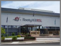 Rooty Hill RSL, Rooty Hill. NSW