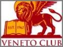 Veneto Club, Bulleen . VIC