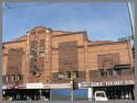 The Astor Theatre, St Kilda. VIC