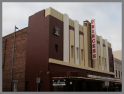 Princess Theatre, Launceston. TAS