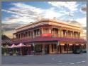 Lion Hotel, North Adelaide . SA
