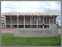 Perth Concert Hall, Perth . WA