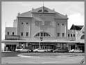 Cronulla Picture Theatre, Cronulla. NSW