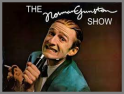 The Norman Gunston Show (TV Show), Gore Hill. NSW
