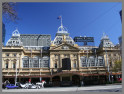 Princess Theatre, Melbourne. VIC