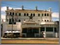 Esplanade Hotel (The Espy), St. Kilda. VIC