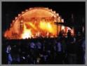 Rockhampton Music Bowl, North Rockhampton. QLD