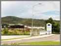 Mingara Recreation Club, Tumbi Umbi. NSW