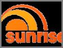 Sunrise (TV Show), Sydney. NSW