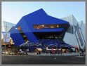 Perth Arena, Perth. WA