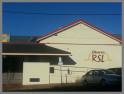 Oberon RSL, Oberon. NSW