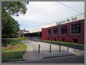 Kingsgrove RSL Club, Kingsgrove. NSW