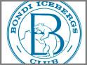 Bondi Icebergs Club, Bondi. NSW