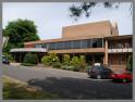 West Gippsland Arts Centre, Warragul . VIC