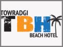 Waves - Towradgi Beach Hotel, Wollongong. NSW