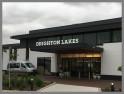 Brighton Lakes Recreation & Golf Club, Moorebank. NSW