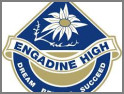 Engadine High School, Engadine. NSW