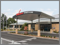 Blacktown Workers Sports Club,  Blacktown. NSW