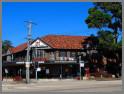King's Head Tavern, Sth Hurstville. NSW
