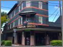 Camelia Grove Hotel, Alexandria. NSW