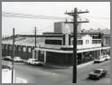 Hurstville Rivoli, Hurstville. NSW