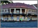 Alexandria Hotel, Alexandria. NSW