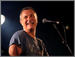 James Reyne