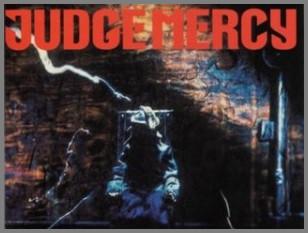 Judge Mercy