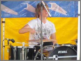 Jake Britton