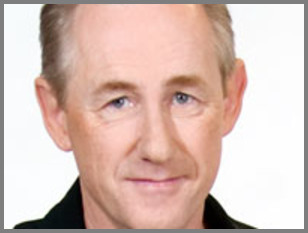 Mark Callaghan