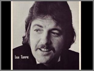 Ian Turpie