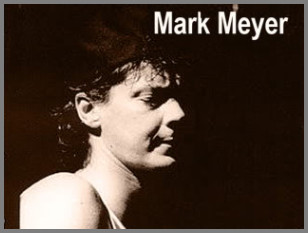 Mark Meyer