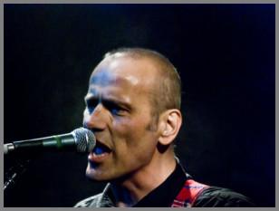 Zoran Romic