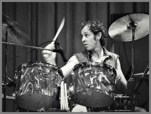 Ron Keeley