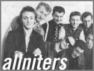 The Allniters