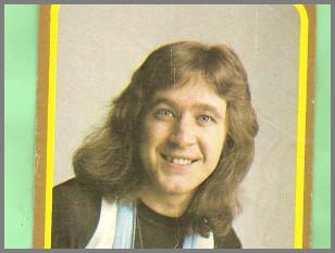 Gary Dixon